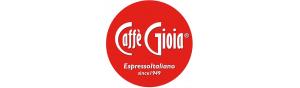 Macinato Caffè Gioia