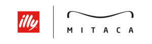 Portacapsule Illy-Mitaca