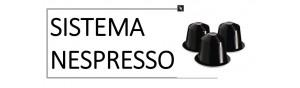 Portacapsule Nespresso