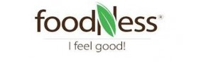 Monodosi Foodness