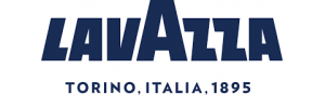 Kit Accessori Lavazza