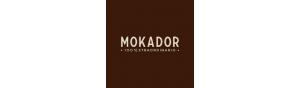 Kit Accessori Caffè Mokador