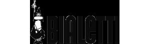 Cappuccinatore Manuali Bialetti