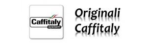 Caffè e Bevande Caffitaly