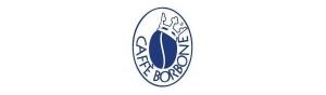 GRANI BORBONE