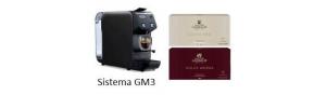 Macchine Caffé Sistema Espresso Noa