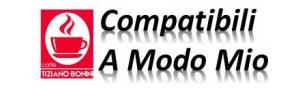7 - Capsule Bonini Compatibili Sistema Lav. Mio