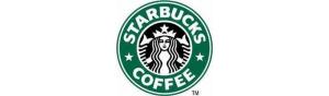 Grani Starbucks