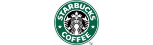 Macinato Starbucks