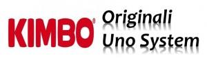 Capsule Originali Kimbo Sistema Uno System