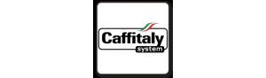 Cappuccinatori Caffitaly