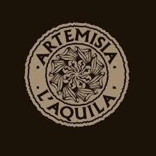 ARTEMISIA LIQUORI