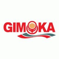9.3 - GIMOKA