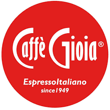 9.6 - Caffè Gioia