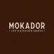 Logo di 9.1 - MOKADOR