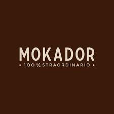 9.1 - MOKADOR