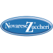Logo di NOVARESE ZUCCHERI