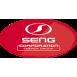 Logo di SENG CORPORATION