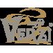 Logo di VERZI