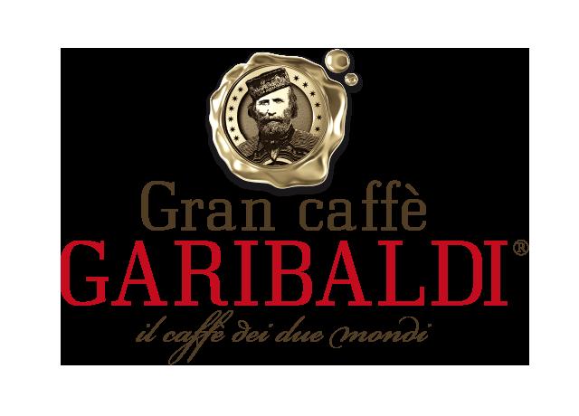 9.4 - GARIBALDI