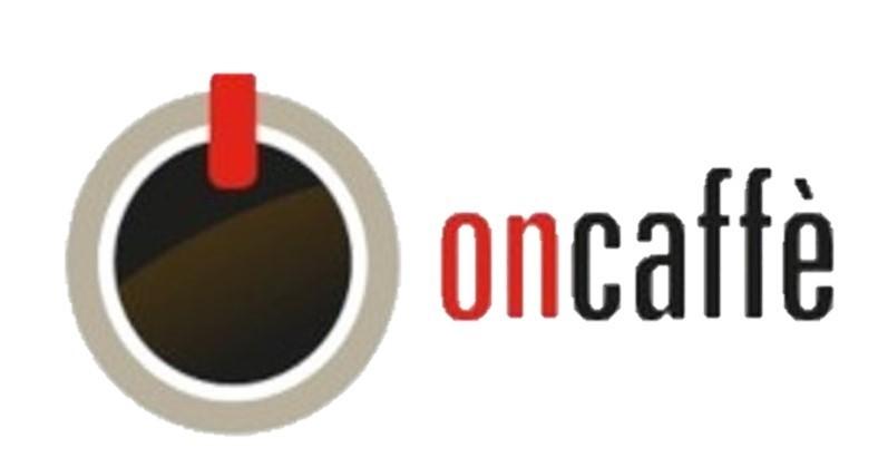 9.7 - ON CAFE'