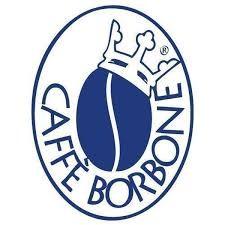 3 - BORBONE