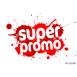 Logo di SUPER PROMO