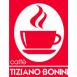 Logo di BONINI