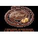Logo di CAFFAREL