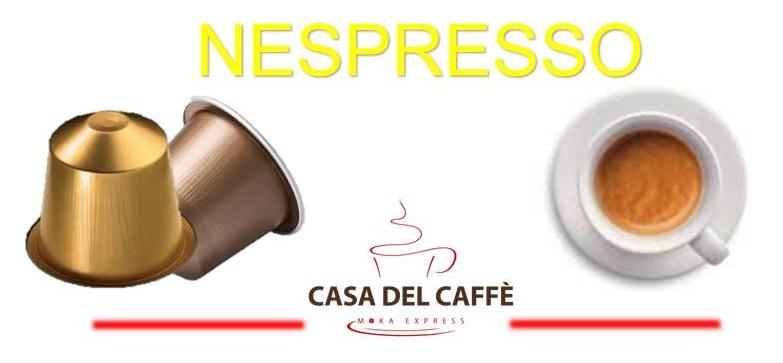 Super Promo Nespresso